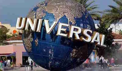 400-universal-studios