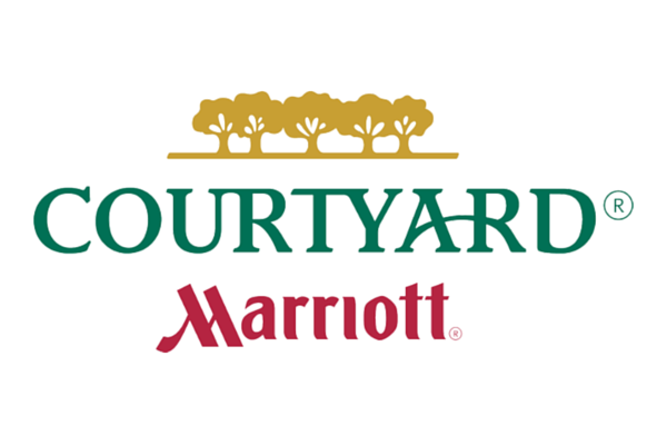 courtyardmarriott_600x400