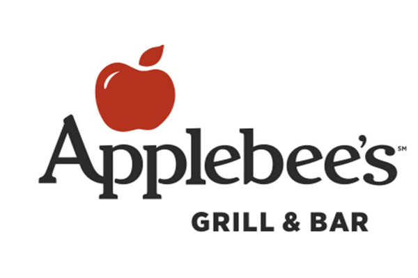 applebees_600x400