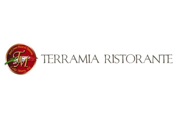 terramia_600x400