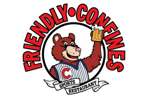 Friendly Confines Sports Restaurant