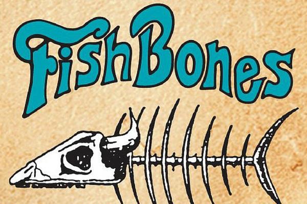 Fishbones_600x400