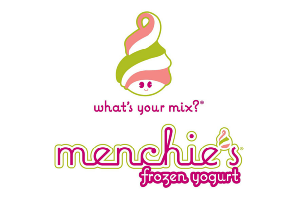 menchies_600x400