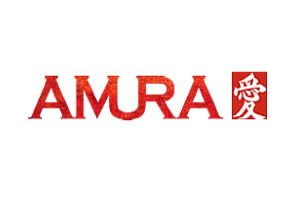 amura_600x400