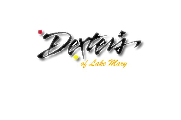 dexters_600x400