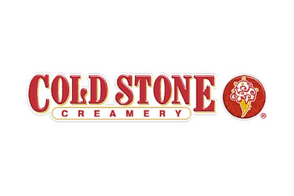 coldstone_600x400