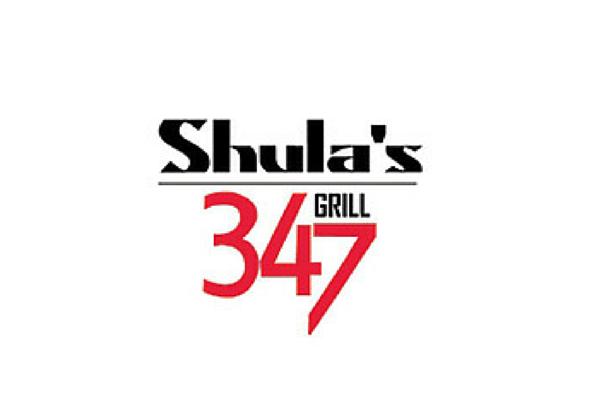 shulas__600x400