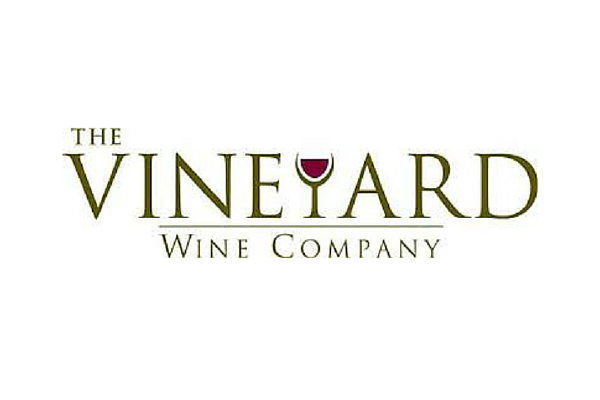 vineyard_600x400