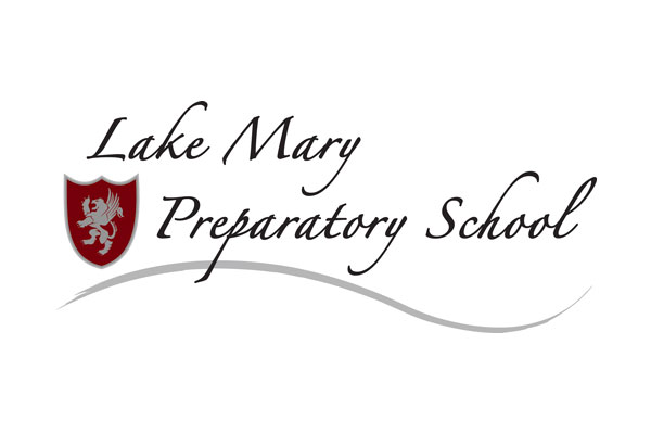 600x400-lake-mary-prep