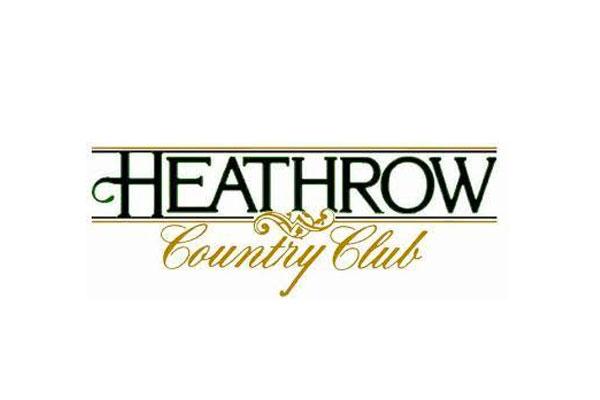 600x400-heathrow-golf