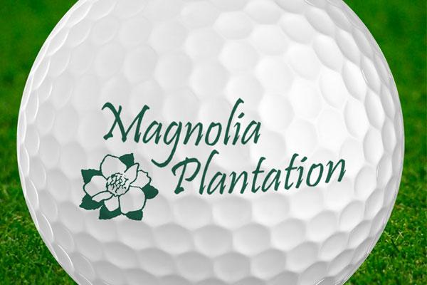 600x400-magnolia