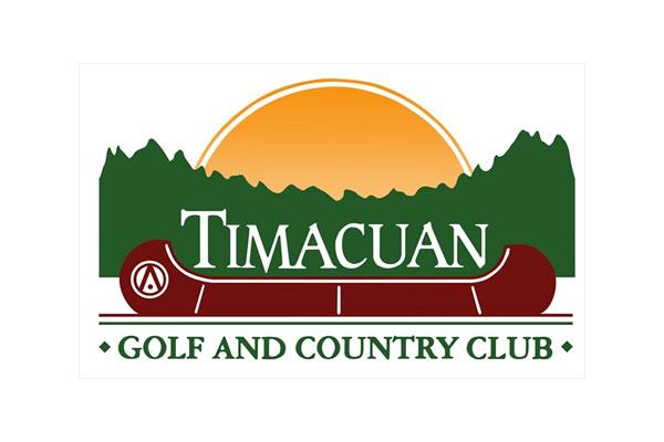 600x400-timacuan-golf