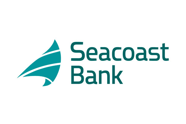 600x400-seacoast-bank