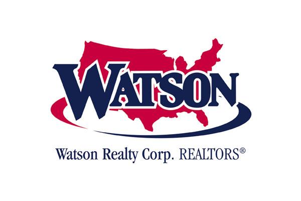 600x400-watson-realty
