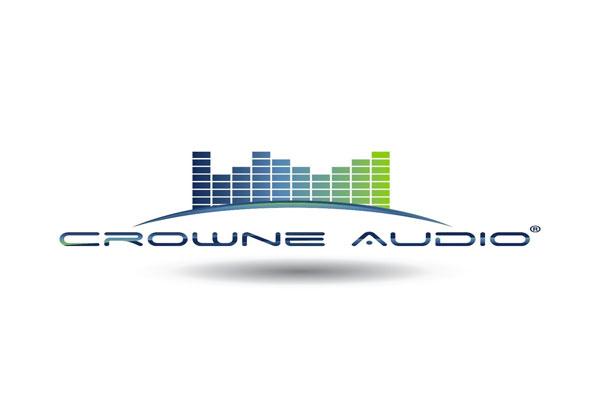 600x400-crown-audio