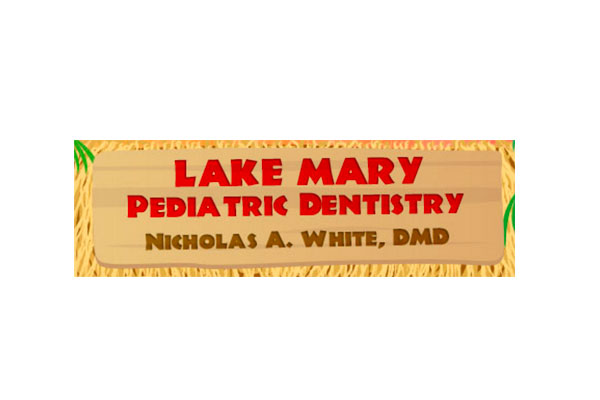 Lake Mary Pediatric Dentistry My Heathrow Florida