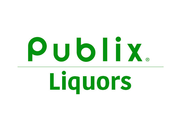 600x400-publix-liquors