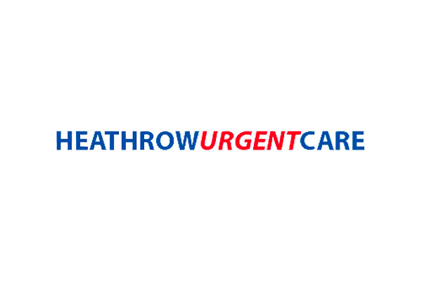 600x400-heathrow-urgent