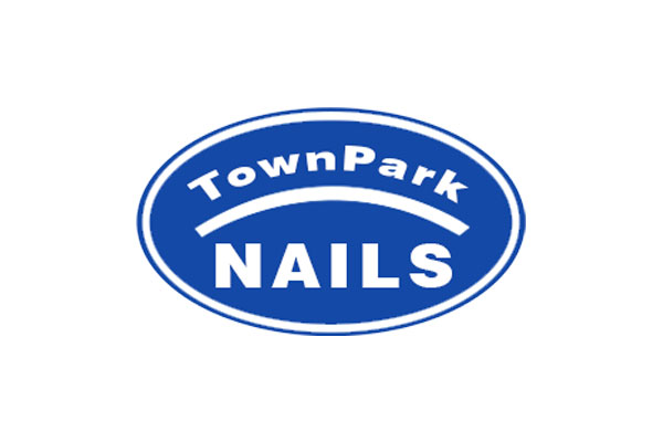 600x400-townpark-nails
