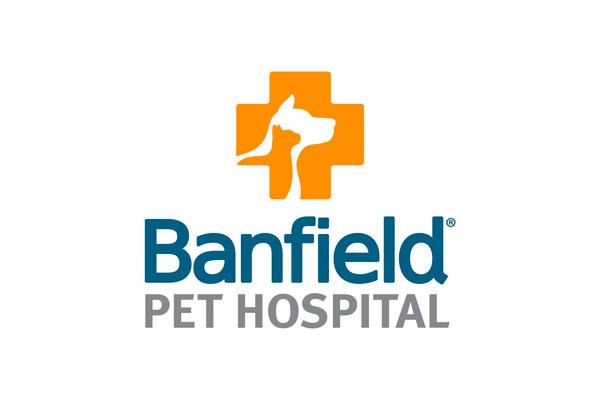 600x400-banfield-pet