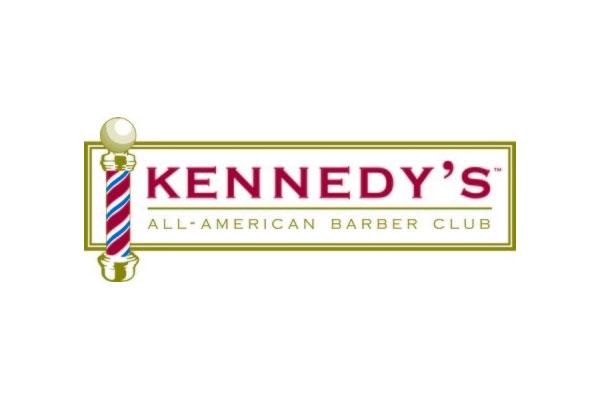 600x400-kennedys