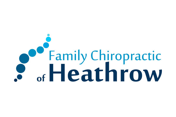600x400-family-chiro-heathrow