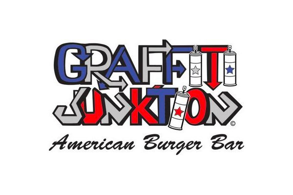 600x400-graffiti-junktion