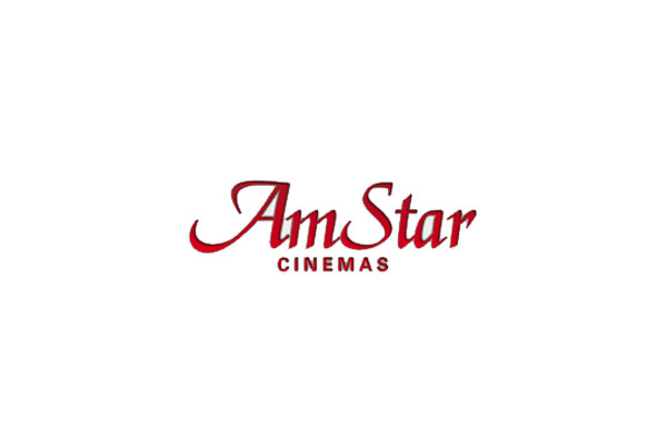 AmStar Stadium Cinemas
