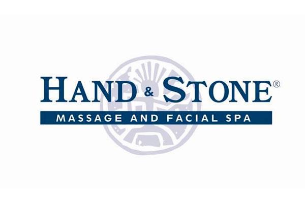 600x400-hand-stone