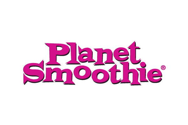 600x400-planet-smoothie