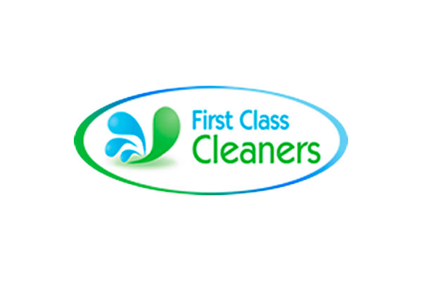 600x400-first-cleaners