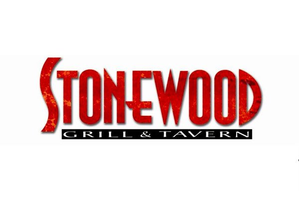 Stonewood Tavern and Grill
