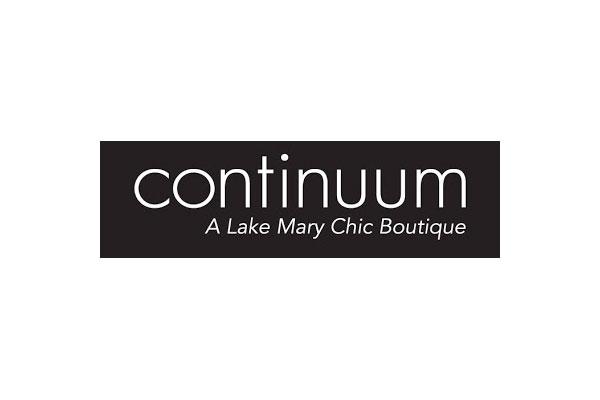600x400-continuum