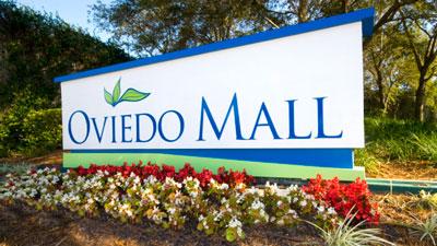 Oviedo Mall