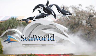 400-seaworld