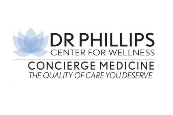 drphillipscenterwellness-600x400