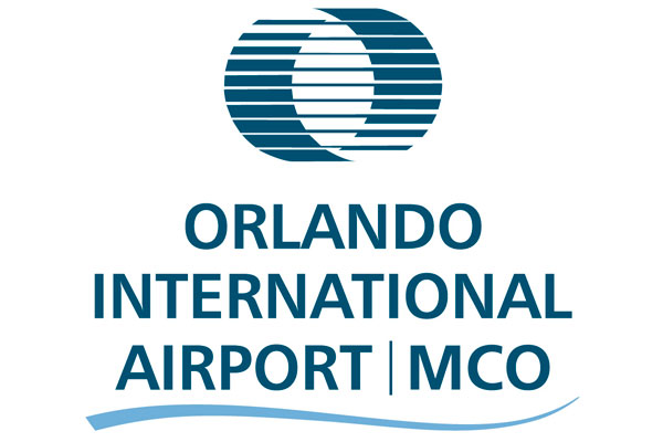 600x400-orlando-airport