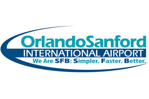 600x400-orlando-sanford-airport