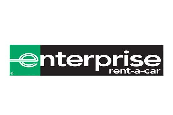600x400-enterprise