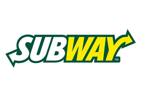 600x400-subway
