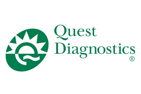 600x400-quest