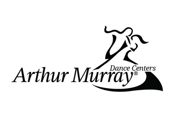 600x400-arthur-murray