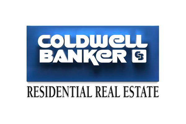 600x400-coldwell-banker