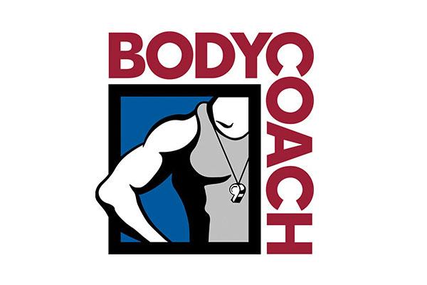 600x400-body-coach
