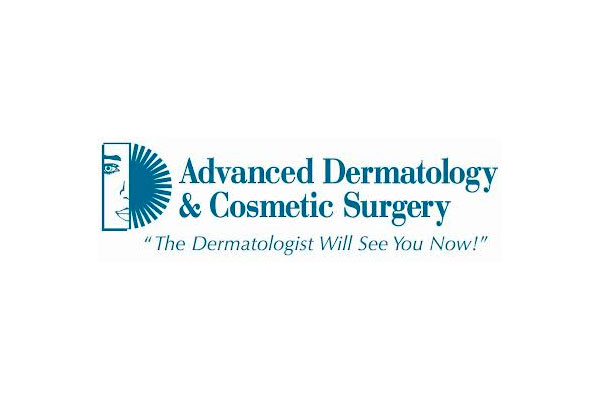 Advanced Dermatology Cosmetic - My Heathrow Florida
