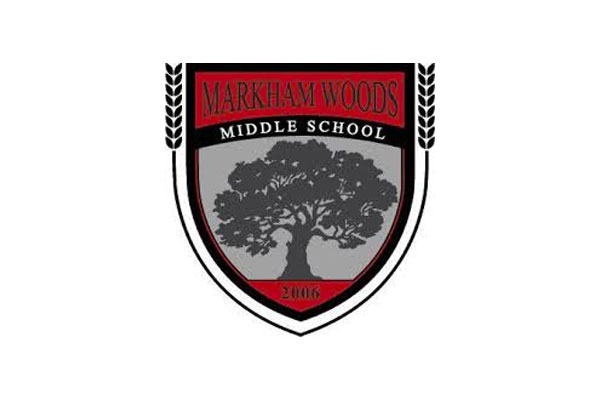 Markham Woods Middle School