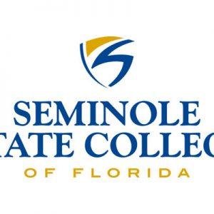 Seminole State College Nursing Graduates Lead Rankings in Licensure Exam