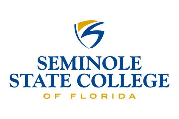 600x400-seminole-state
