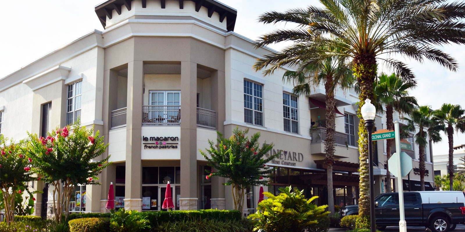 Hotels In Lake Mary Florida Area