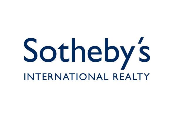 600x400-sothebys